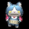 Robonyan YW1-023