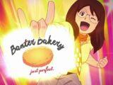 Banter Bakery