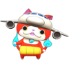 Jetnyan YW7-020