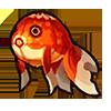 Goldfish Lantern