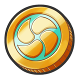 Excitement Coin