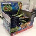 Yo-motion Series 3 (BOX)