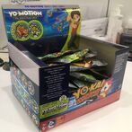 Yo-motion Series 3 (BOX)