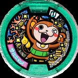 MonkeynyanUM