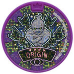 OriginDM