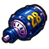 Robonyan Motor