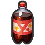 Y-Cola 2 Liter