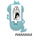 FUUUUU2