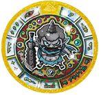 Platinum Oni