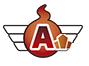 YWB Attacker Emblem - Elemental (Earth)