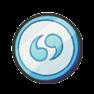 Simple Badge