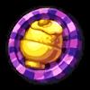 Feast Coin