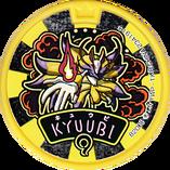 KyubiDM