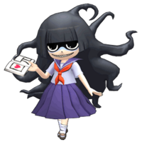 Noroinohanako YW5-021