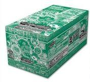 Yo-kai Medal USA Case 4 (BOX)
