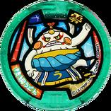 Yokozudon