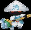 Katazukerai YW6-001