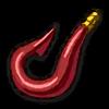 Styx Hook
