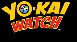 YKW logo EN