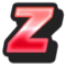 Rank Z