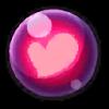 Charming Orb