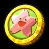 Sakura EX Coin