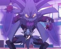 Jigoku Assassin