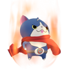 Hovernyan S