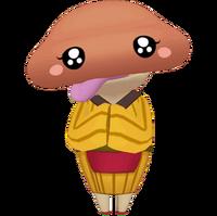Kizunameko