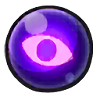 Eerie Orb