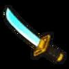 Holy Blade