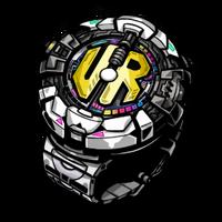 UR Watch