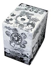 YokaiMedalChapter1Box