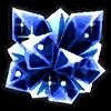 Shady Crystal