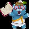 Trivea-Ukiukipedia