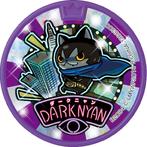 Darknyan