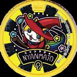 Nyanmajo