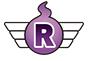 YWB Ranger Emblem