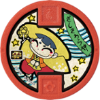 High Gnomey-Classicmedal-JP