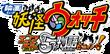 YWM02 logo