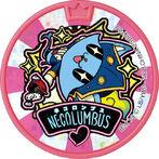 Neocolumbus