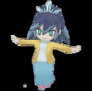 Fubuki-Sensei