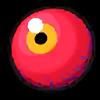 Eyedra Eye
