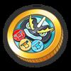 SB Coin