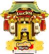 Lucky Bingo-kai