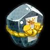 Granite Stone-0