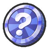 Mystery Coin (1)