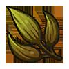 Stinky Herb