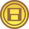 3DS Coin