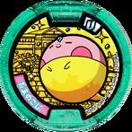 Tamanokoshi 7 b791 2370364